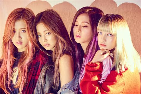 blackpink hd   wallpapers images backgrounds
