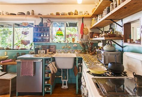 eclectic kitchen ideas eclectic kitchen home design