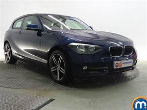 Bmw Serie 1 2014 : bmw 1 series 114d 2014 auto images and specification ~ Gottalentnigeria.com Avis de Voitures