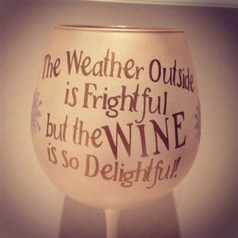 ideas  wine glass sayings  pinterest wine