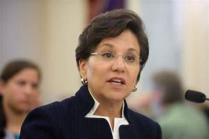 Commerce Secretary Penny Pritzker To Visit Albany And ...
