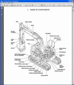 Workshop Manuals For New Holland