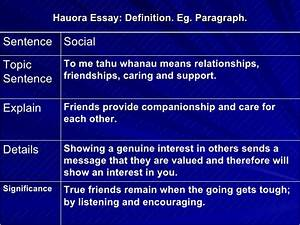 True friendship definition essay resume writing service au true