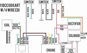 Valuable 7 Pin Trailer Wiring Diagram Truck Side Trend