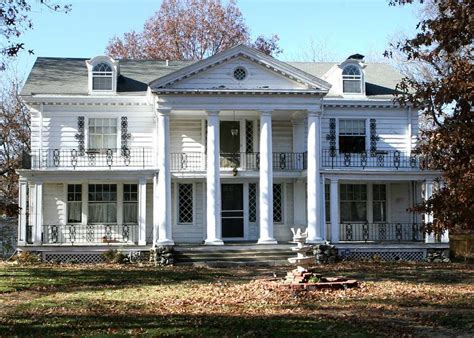 3 sites nominated for National Register of Historic Places