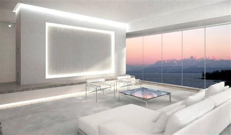 modern interiors luxury house design