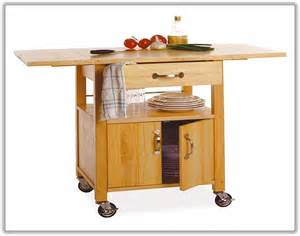 mobile kitchen island butcher block mobile kitchen island with breakfast bar home design ideas