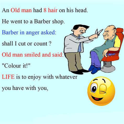 funny jokes weneedfun