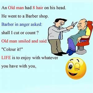Funny Jokes –... Funny Jokes