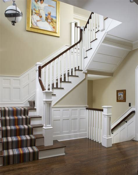 Affordable Wainscoting by Affordable Wainscoting In One Day Pratt D Angelo