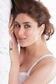 Kareena Kapoor - Hot and Spicy Gallery
