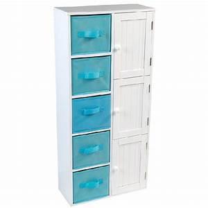 Meuble Salle De Bain Gifi : meuble bas salle de bain gifi ~ Dailycaller-alerts.com Idées de Décoration