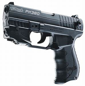 Walther Modell 55 : walther arms 5050310 pk380 pistol 380 automatic colt pistol ~ Eleganceandgraceweddings.com Haus und Dekorationen