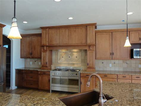 photo faience cuisine cuisine carrelage faience cuisine avec marron couleur