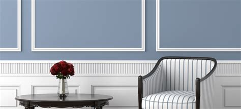 wainscoting ideas bathroom pictures and ideas for chair rail molding projects