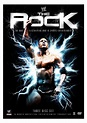 Amazon.com: WWE: The Rock: The Most Electrifying Man in ...