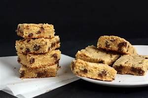Hot Blondie Rezept : rezept chocolate chip blondies seite 1 usa essbar ~ Lizthompson.info Haus und Dekorationen