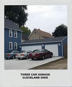Amish garage builders posts facebook for Amish garage builders cleveland ohio