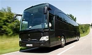 Bus Mieten Stuttgart : vip liner konferenz bus vip bus luxus bus mieten in stuttgart baden w rttemberg ~ Orissabook.com Haus und Dekorationen