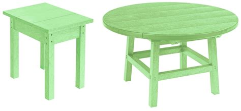 set of table ls lime green table ls 28 images green table carspart