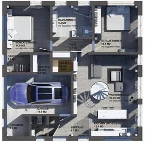 grundriss modern grundrisse einfamilienhaus modern kreative ideen für ihr zuhause design