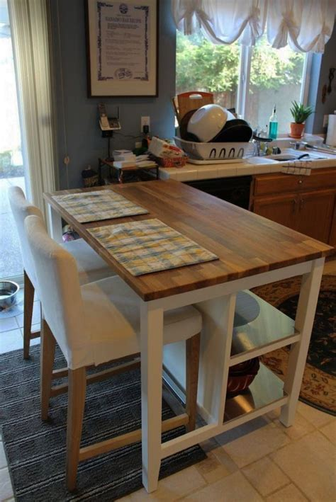 discover  small kitchen table sets  refresh