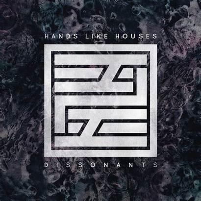 Hands Houses Magazine
