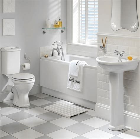 bathroom remodel cost calculator instantly get your price