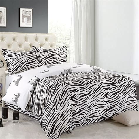shabby chic bedding south africa 818 best images about enjoybedding com s product on pinterest see best ideas about egyptian