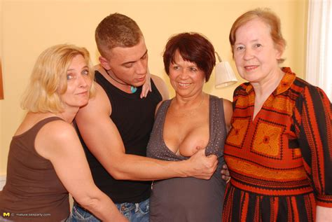 008  In Gallery Mature Sex Party Laura Zora Jessy Picture 8 Uploaded By Dark Entity