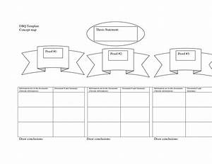 best photos of template of concept map concept map With free nursing concept map template