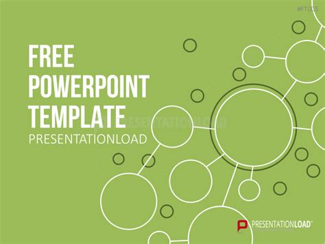 fancy powerpoint templates  highest quality