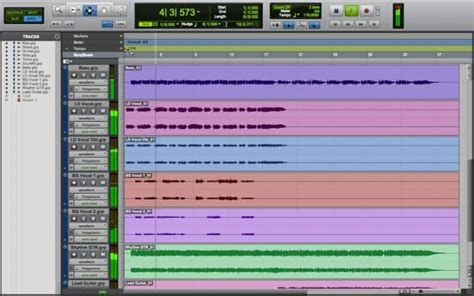 Build your perfect home studio with the esssential guide to home recording. What Is the Best Free Music Production Software? - Home Studio Magic