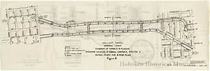 Report  The Holland Tunnel Chemical Fire  May 13  1949