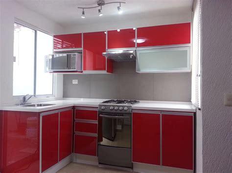 puerta de aluminio  cocina     en mercado libre