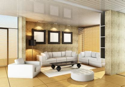 feng shui living room lovetoknow