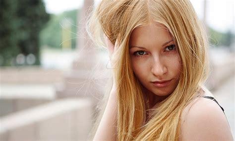 Image Hair Cut Winimages.co