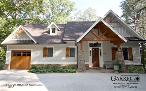 cabin style home plans log cabin single story homes one mexzhouse with garage best free home design idea
