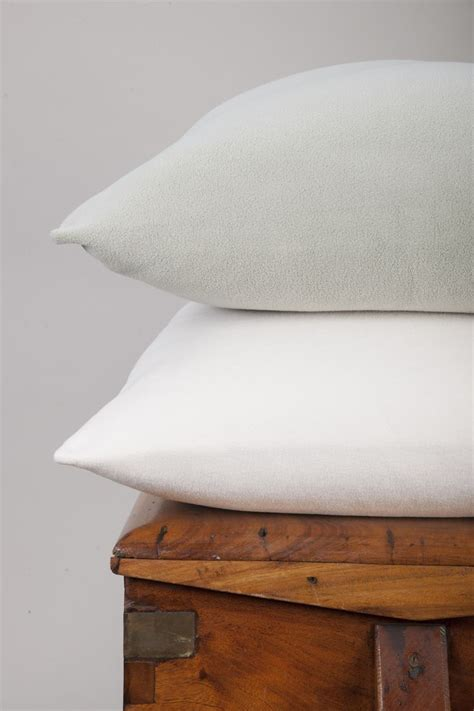 light blankets for summer lightweight summer blankets a collection of ideas to try