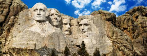 Photos - Mount Rushmore National Memorial  Rushmore