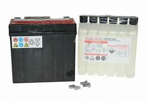 Speedfight 4 Batterie : batterie motorradbatterie ytx5l bs 12v 4ah rex rs 450 500 ~ Jslefanu.com Haus und Dekorationen