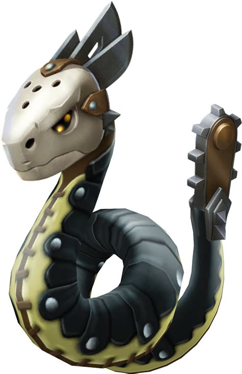 nightmare dragon dragon mania legends wiki