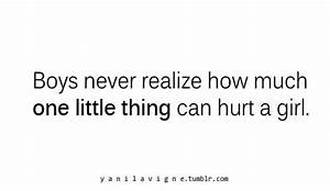 Love Quotes Images: sad love quotes for him tumblr Sad ...