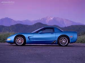 blue c5 corvette chevrolet corvette c5 z06 specs 2001 2002 2003 2004 autoevolution