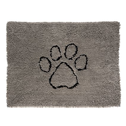 Pet Doormats by Dirt Trap Pet Doormat Innovations