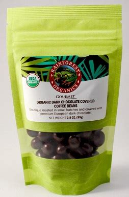 10 best coffee beans on amazon reviewed. Best Chocolate-Covered Coffee Beans 2020 - Reviews & Top ...