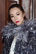 Stephy Tang - Stephy Tang Photos - Marc Jacobs Spring 2020 ...