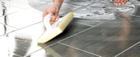 comment refaire des joints de faience comment nettoyer les joints de faience 28 images comment faire les joints sur carreaux de