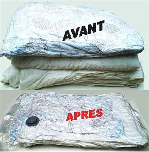 sac sous vide rangement sac de rangement sous vide sac rangement sous vide sur enperdresonlapin