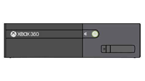 light on xbox 360 xbox 360 power supply light shut